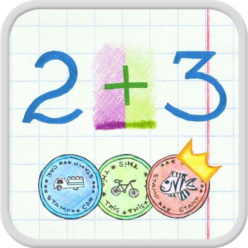 Matemáticas Alegre: Math Is Fun
