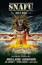 SNAFU: Holy War