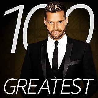 100 Greatest '90s Pop Songs