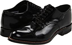 Madison (Cap Toe)