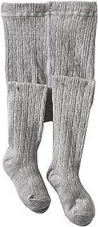 Jefferies Socks Little Girls'