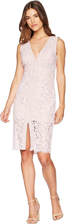 Bardot - Morgan Lace Dress