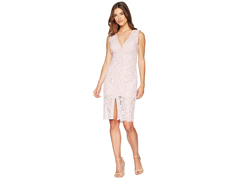 Bardot Morgan Lace Dress (Ballet) Women
