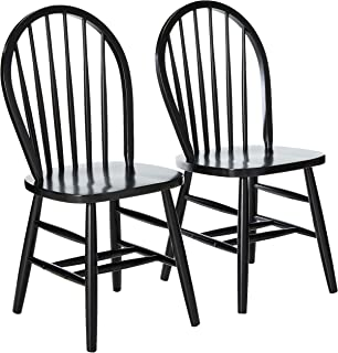 Best windsor dining room chairs Reviews