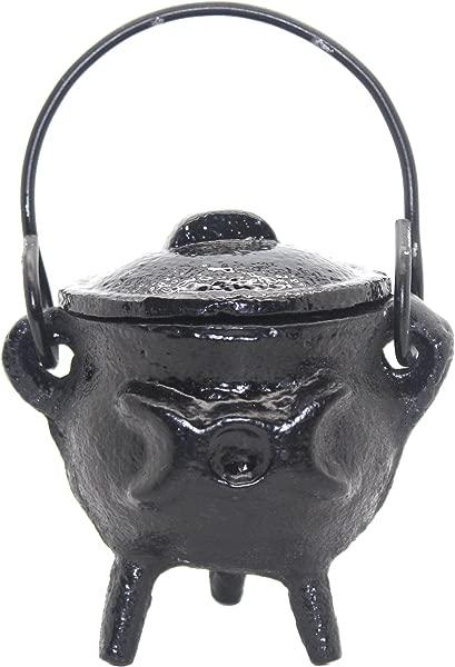 3米3米高的铁锅,铁锅