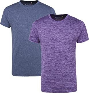 ed93e7104 Amazon.in  3XL - T-Shirts   Polos   Men  Clothing   Accessories
