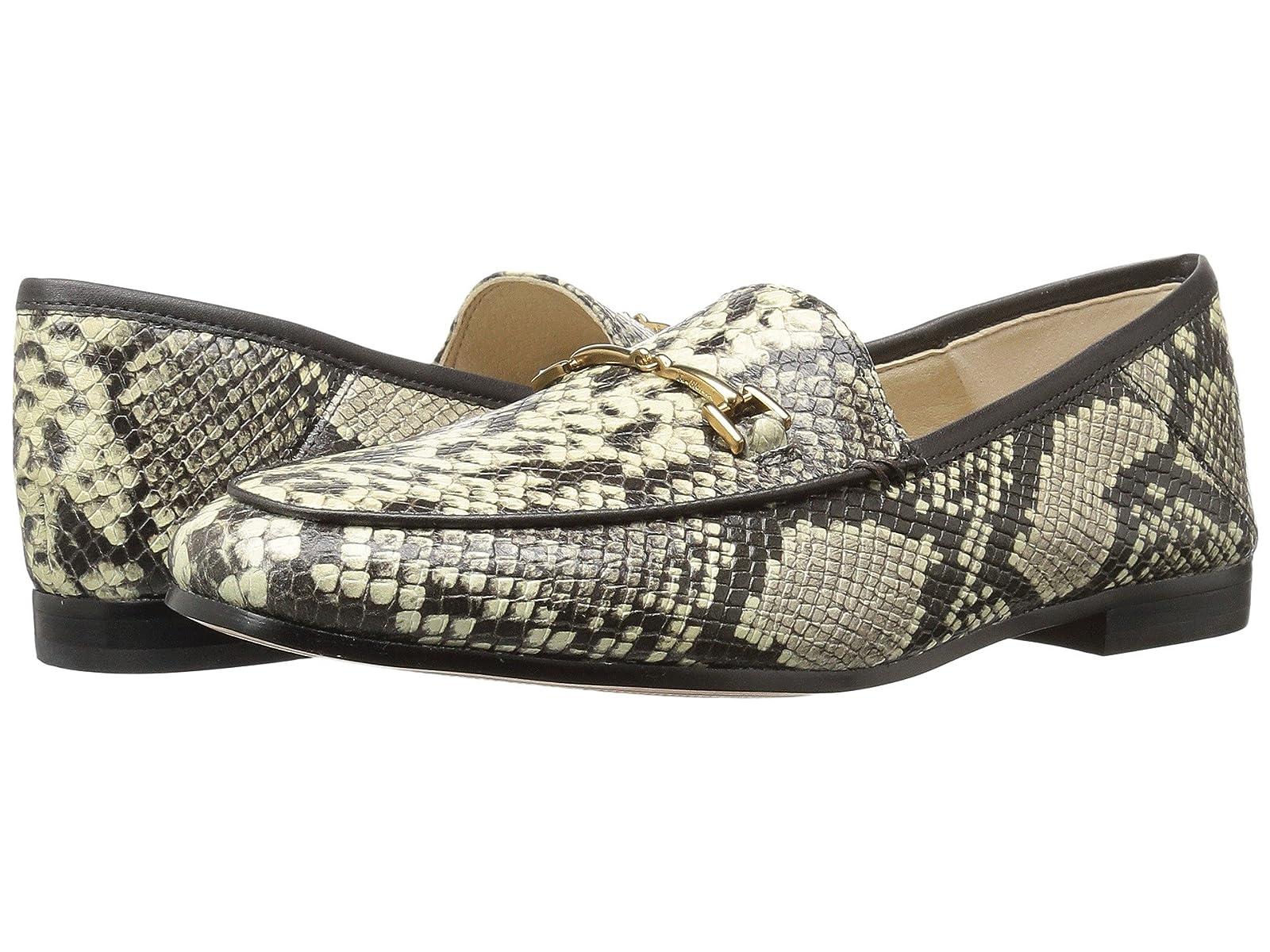 Sam Edelman LoraineCheap and distinctive eye-catching shoes