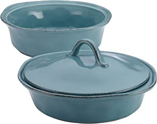 Best casserole dishes ceramic Reviews