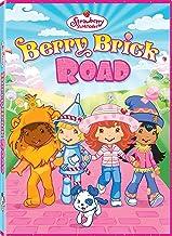 Berry Brick Road /