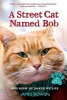 Best meet a street cat named bob Reviews