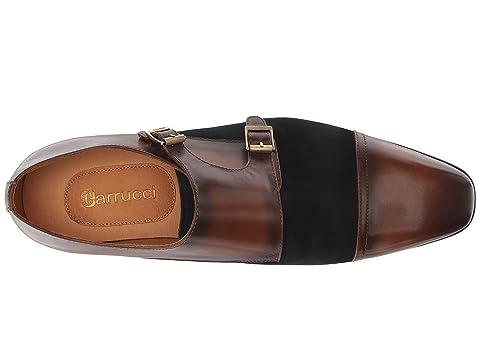 Il Est Marine vente Carrucci Grande Sur Blackcognac UwnRTAxBx