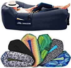 Chillbo Shwaggins Inflatable Couch – Cool Inflatable...