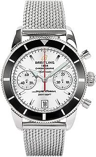 Breitling Aeromarine Superocean Heritage Chrono Mens Watch A2337024/G753