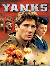 Best richard gere yanks Reviews