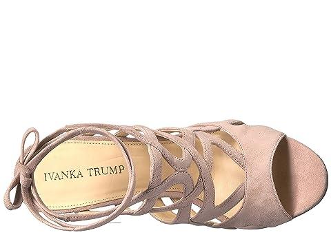 Ivanka Hesther Trump Hesther Ivanka Trump Ivanka Trump Trump Ivanka Hesther Hesther Trump Hesther Ivanka Ivanka Trump AR5nqggvx