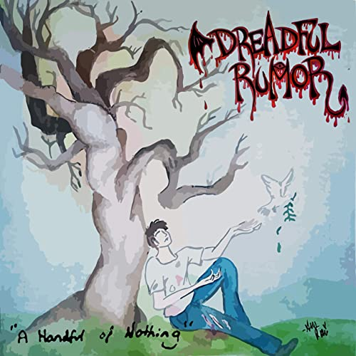 Punch The Dragon In The Face By Dreadful Rumor On Amazon Music Amazon Com
