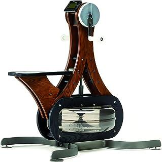 NOHRD Unisex Adult Watergrinder Rowing Machine