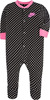 Best nike toddler coverall Reviews