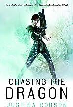 Chasing the Dragon: Quantum Gravity Book Four