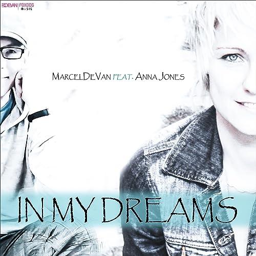 In my dreams (feat. Anna Jones)