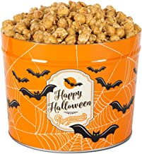 Best caramel corn popcorn tins Reviews
