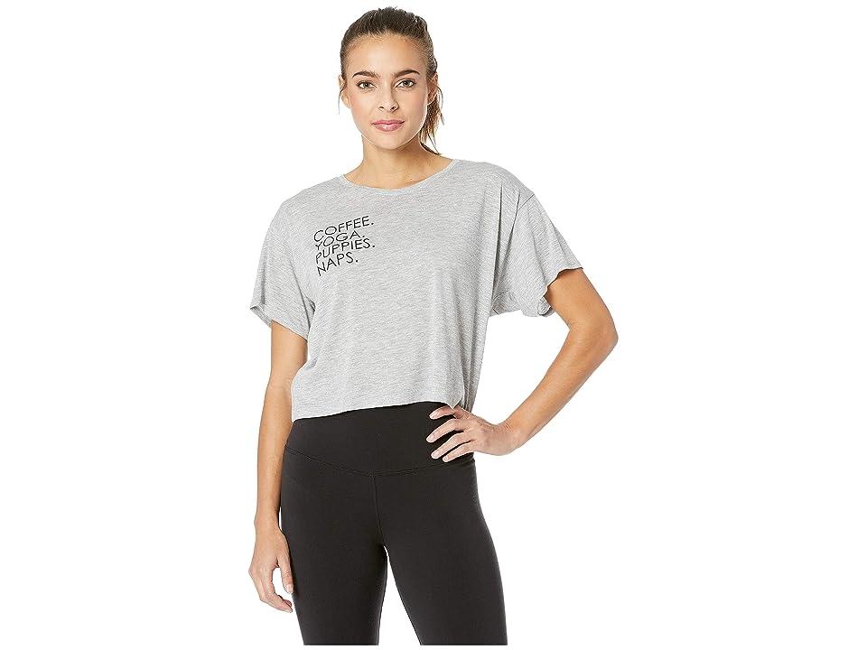 FOR BETTER NOT WORSE - FOR BETTER NOT WORSE Favorites Boxer T-Shirt