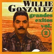 Best willie gonzalez grandes exitos Reviews
