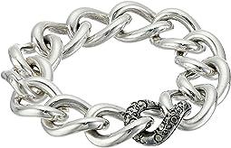 B.A8061MA/A Gourmette Bracelet