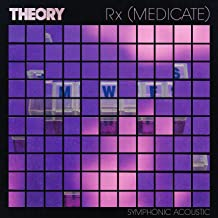 Best theory of a deadman rx clean Reviews
