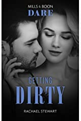 Getting Dirty Kindle Edition