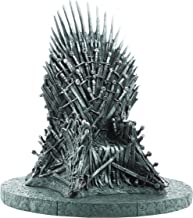 Best game of thrones season 1-7 for sale Reviews