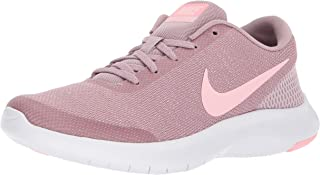 Nike Women`s Flex Experience Run 7 Shoe