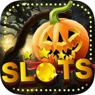 777 Witchy Witch Halloween Jewels Slots : Classic Vegas Hit the Big Jackpot