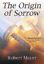 Best the origin of sorrow Reviews