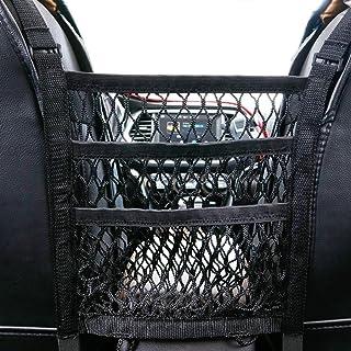 Suchergebnis Auf Für Zubehör Für Kinderautositze Letzter Monat Zubehör Autositze Zubehör Baby
