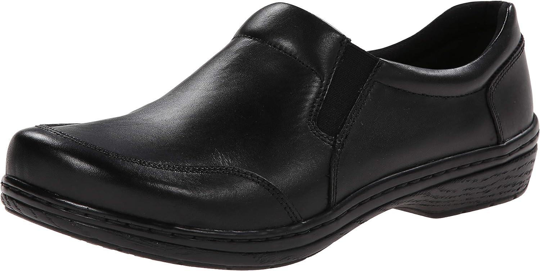 Klogs Footwear Men's Arbor shoes