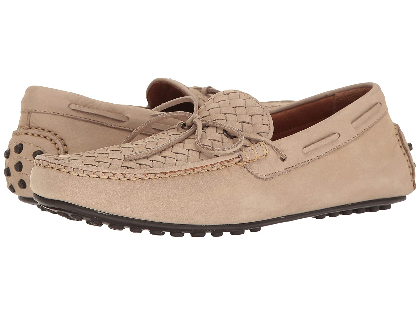 Frye Allen WovenCheap and distinctive eye-catching shoes