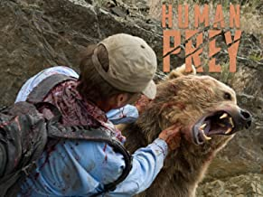 the hyena killer documentary