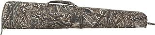 Allen Cattail Floating Waterfowl Hunting Shotgun Case, Realtree MAX-5, 52