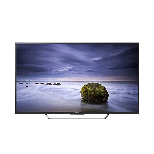 Sony KD-65XD7505 164 cm (65 Zoll) Fernseher (Ultra HD, Smart TV)