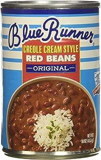 Best blue runner foods Reviews