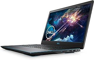 Dell ゲーミングノートパソコン G3 15 3590 Core i7 ブラック 20Q23B/Win10/15.6 FHD/16GB/256GB SSD+1TB HDD/GTX1650