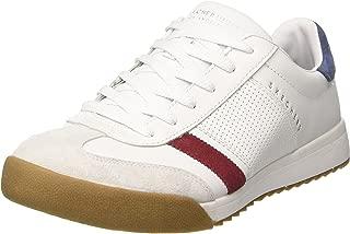 52321, Zapatillas para Hombre