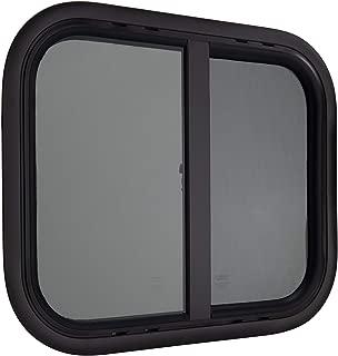 RV Window | 18
