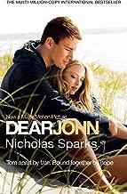 Dear John (English Edition)