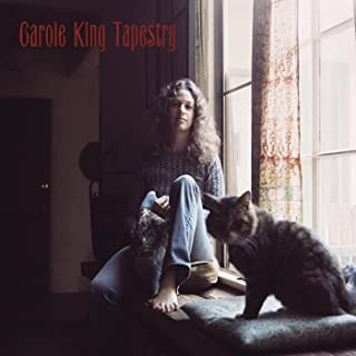Best songs by carole king tapestry Reviews