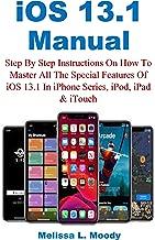 Best goophone iphone 6 plus Reviews