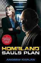 Homeland: Sauls Plan (German Edition)