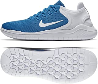 Best galaxy running shoes nike Reviews