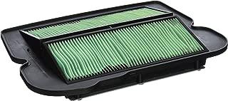 Honda 17205-MN5-003 Air Filter